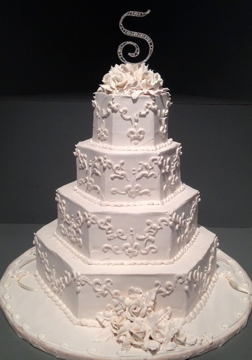 wedding cakes in baton rouge swiss confectionery reviews amp ratings wedding cake 24575