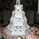 130x130 sq 1465508116365 wedding043