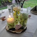 130x130_sq_1317671841753-cylindercenterpieces