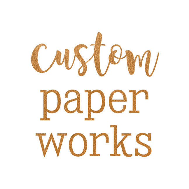 custom paper works Your custom paper works can be done with little stress and even be rewarding  we are happy to introduce you to master-dissertationscom- the best custom.