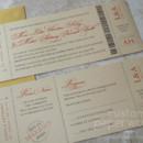 130x130 sq 1379527411234 plane ticket invitations custompaperworks