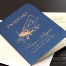 130x130 sq 1379527423877 custompaperworksairplanepassports1