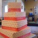 130x130 sq 1221693289930 cake010