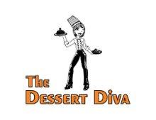 220x220 1202507852944 dessert diva