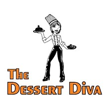 220x220 sq 1202507852944 dessert diva