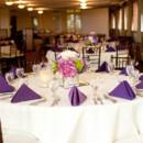 130x130 sq 1373912565581 dudhat 25th wedding anniversary party 023 3