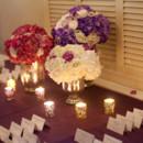 130x130 sq 1373913547257 dudhat 25th wedding anniversary party 043 3