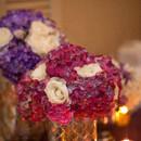 130x130 sq 1373913638108 dudhat 25th wedding anniversary party 204 edit