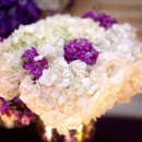 130x130 sq 1373913672879 dudhat 25th wedding anniversary party 202 edit