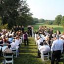 130x130 sq 1378832294697 outdoor ceremony 2