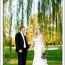 130x130 sq 1380126055493 wedding 9