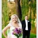 130x130 sq 1380126061461 wedding 10