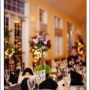 130x130 sq 1380126062911 wedding 7