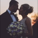 130x130 sq 1461028060274 magone wedding pictures.12