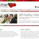 130x130_sq_1352733714529-wedding
