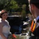130x130 sq 1414085379430 oklahoma wedding videography 05