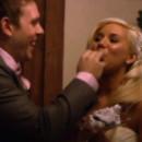 130x130 sq 1414085401387 oklahoma wedding videography 09