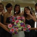 130x130 sq 1414085407456 oklahoma wedding videography 10