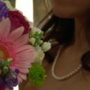130x130 sq 1414085416403 oklahoma wedding videography 11