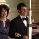 130x130 sq 1414085427791 oklahoma wedding videography 13
