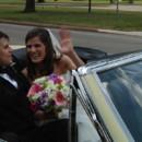 130x130 sq 1414085434461 oklahoma wedding videography 14
