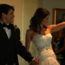 130x130 sq 1414085441439 oklahoma wedding videography 15