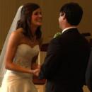 130x130 sq 1414085457402 oklahoma wedding videography 17