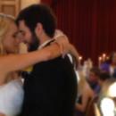 130x130 sq 1414085486385 oklahoma wedding videography 21