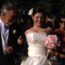 130x130 sq 1414085530733 oklahoma wedding videography 26