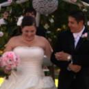 130x130 sq 1414085541403 oklahoma wedding videography 27