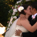 130x130 sq 1414085553353 oklahoma wedding videography 29
