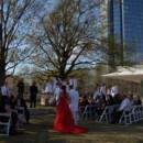 130x130 sq 1414085580192 oklahoma wedding videography 34