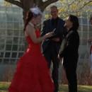 130x130 sq 1414085587141 oklahoma wedding videography 35