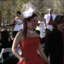 130x130 sq 1414085591469 oklahoma wedding videography 36