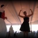 130x130 sq 1414085620579 oklahoma wedding videography 41