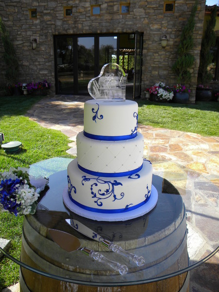 temecula wedding cake bakeries jodee s bakery temecula ca wedding cake 20792