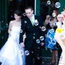 130x130 sq 1294768880708 bubble