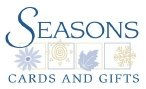 220x220 1202608604897 seasons 2c logo