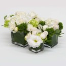 130x130 sq 1415830067887 tri white square center piece