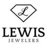 Lewis Jewelers image