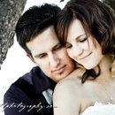 130x130 sq 1342396122993 balihaisandiegoweddingtemeculaphotographers02