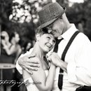 130x130 sq 1342396128899 fatherdaughterdancetemeculaweddingphotographers