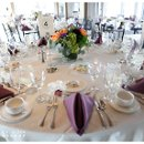 130x130 sq 1358790797748 weddingtableatchi
