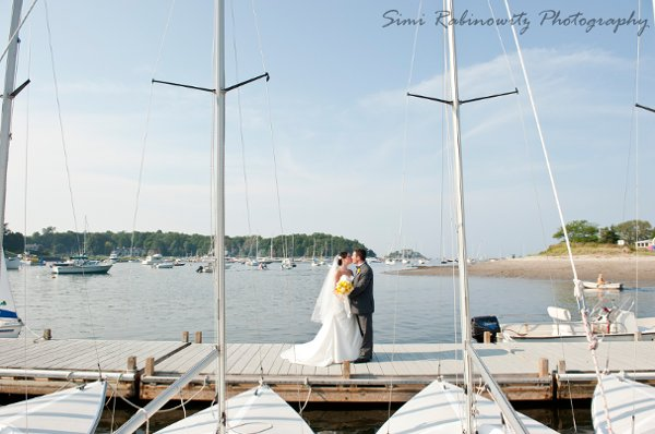 photo 34 of Atlantica at the Cohasset Harbor Resort