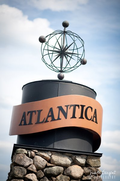 photo 85 of Atlantica at the Cohasset Harbor Resort