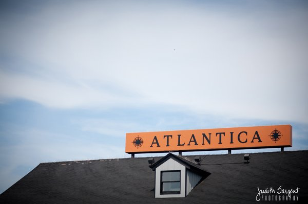 photo 87 of Atlantica at the Cohasset Harbor Resort