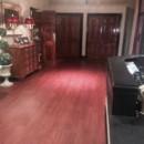130x130 sq 1414098037728 lobby flooring