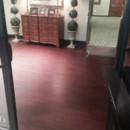 130x130 sq 1414098058898 entry flooring