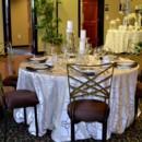 130x130 sq 1414098542073 table setting