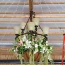 130x130 sq 1468687161627 chandelier